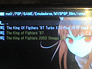 Baixar Roms The King Of Fighters 2002 M
